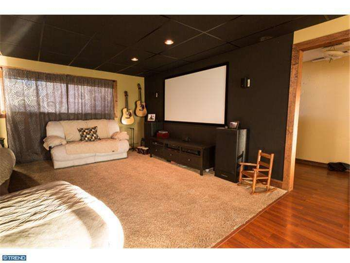 120 hoch ave topton pa 19562