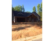 1214 Stonewyck Dr, Granite Quarry, NC 28147