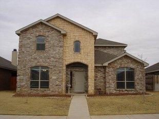 11105 Detroit Ave Lubbock TX 79423 Public Property