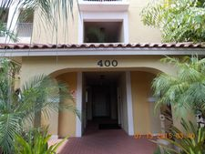 400 Uno Lago Dr Apt 105, North Palm Beach, FL 33408