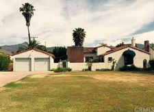 37 W Longden Ave, Arcadia, CA 91007