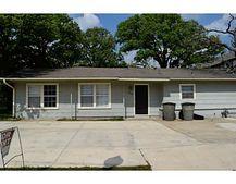 4205 College Main St, Bryan, TX 77801