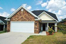 1073 Grove Landing Ln, Grovetown, GA 30813