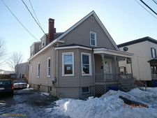 46 Hill St, South Portland, ME 04106