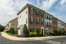 514 Rhapsody Ct, Hunt Valley, MD 21030