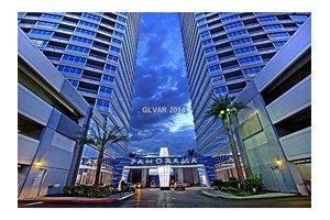 4525 Dean Martin Dr Unit 1107, Las Vegas, NV 89103