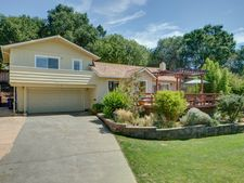 216 Sunset Ter, Scotts Valley, CA 95066