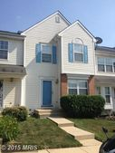 2457 Golders Green Ct, Baltimore, MD 21244