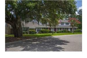 2362 Parsonage Rd Apt 9b, Charleston, SC 29414