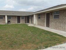 104 Meggs Blvd, Copperas Cove, TX 76522