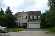 5157 Olivia Way, Dumfries, VA 22025