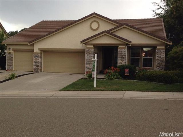 1206 galston dr folsom ca 95630 home for sale and real
