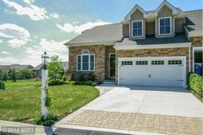 520 Temperence Hill Way, Havre De Grace, MD 21078
