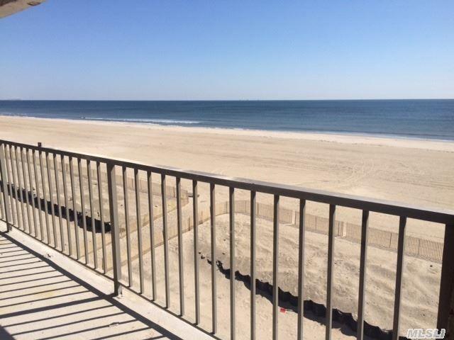 125 Beach 124th St Apt 5 E Belle Harbor Ny 11694