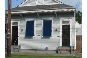 1612 N Miro St, New Orleans, LA 70119