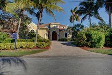 335 Se 7th Ave, Delray Beach, FL 33483