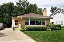 1912 Elmwood Dr, Highland Park, IL 60035