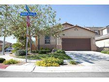 4432 Desert Home Ave, North Las Vegas, NV 89085