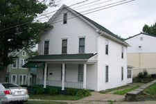 14 Maple Ave, Carbondale, PA 18407