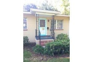5234 Bland Rd, Jacksonville, FL 32254