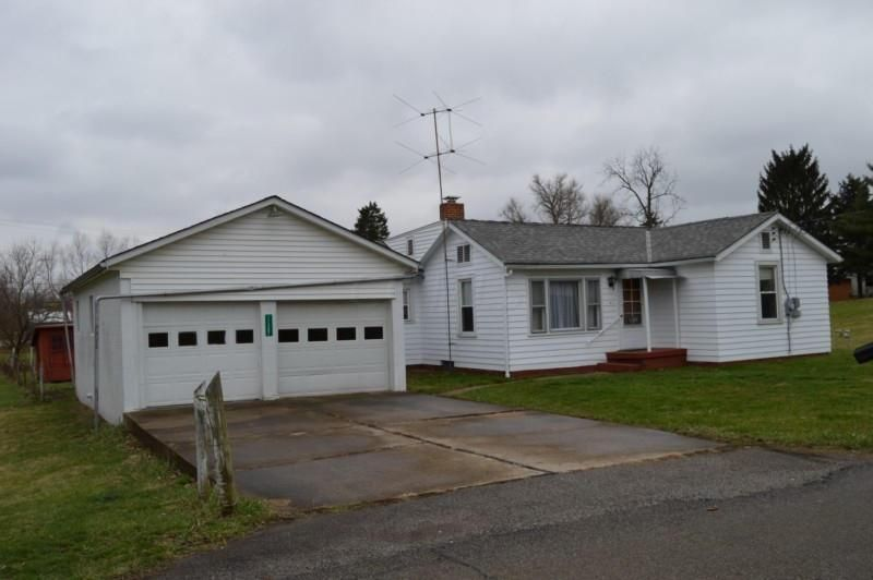 singles in stoutsville Zip code 43154 (stoutsville, ohio) real estate house value trends   construction: new single-family housing construction (except operative  builders) (1-4: 2).