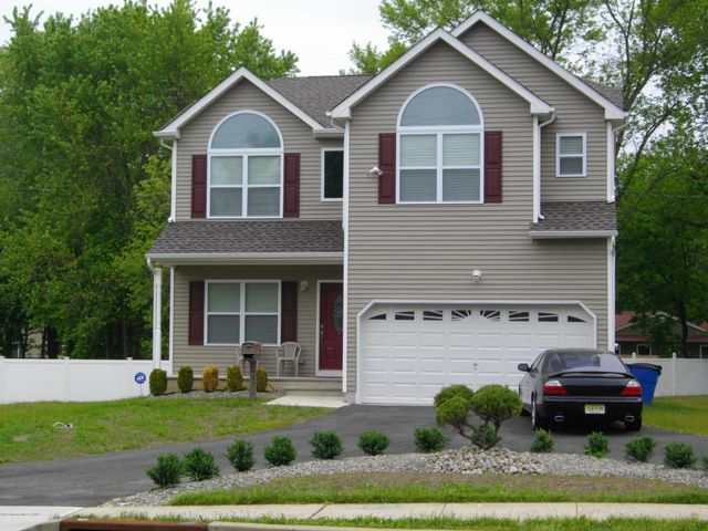 781 charles st  old bridge  nj 08857 home for sale and