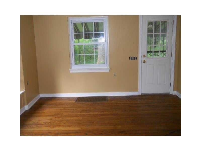 laketon singles Access all critical property data for 1810 laketon road, pittsburgh, pa 15221 and speed up your research create an account and then unlock the full report for this property.