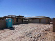 5075 Arrow Ranch Ct, Las Vegas, NV 89131