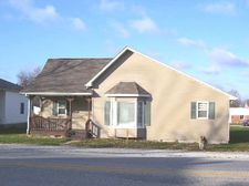 408 Main St, Clay City, IN 47841