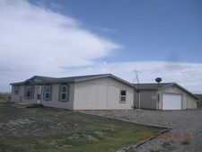 360 Sw Midnight Blue Way, Mountain Home, ID 83647