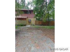 6947 Sw 45th Ave, Gainesville, FL 32608