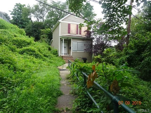 181 lake ave yonkers ny 10703 home for sale and real