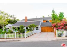 17001 Bollinger Dr, Pacific Palisades, CA 90272