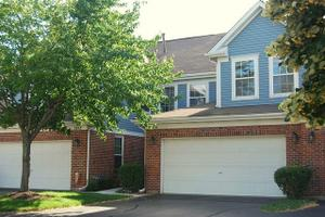 1916 N Silver Lake Rd, Arlington Heights, IL 60004