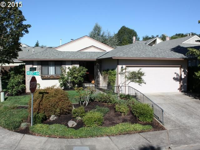 16443 sw 129th ter tigard or 97224 home for sale and real estate listing