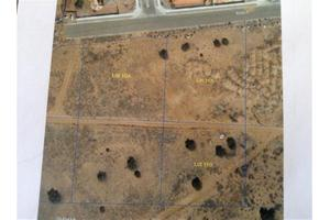 Buglo Ave NW, Albuquerque, NM 87114