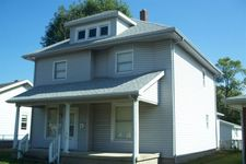 2114 Western Ave, Connersville, IN 47331