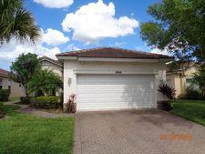 9949 Sw Eastbrook Cir, Port Saint Lucie, FL 34987