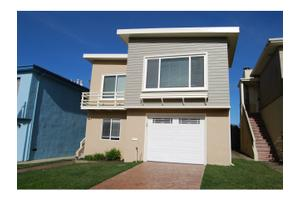 269 Skyline Dr, Daly City, CA 94015