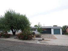506 Paige Loop W, Los Alamos, NM 87544