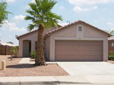 13925 N 149th Dr, Surprise, AZ 85379