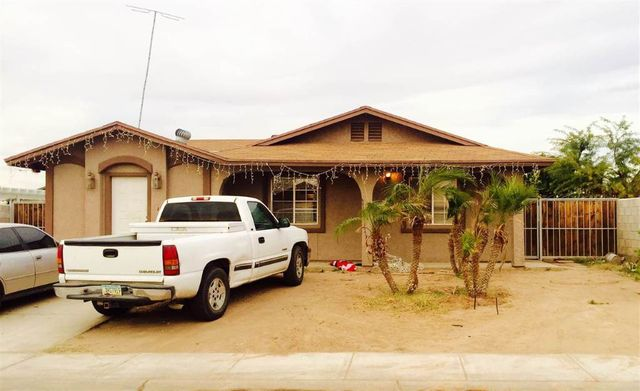 642 e orchid st somerton az 85350 home for sale and