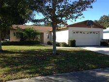 11148 Longhill Dr N, Pinellas Park, FL 33782