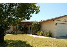 6453 San Marcos Way, Buena Park, CA 90620