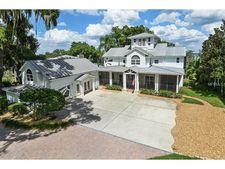 5469 W Lake Butler Rd, Windermere, FL 34786