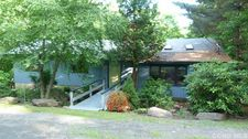 861 County Route 10, Windham, NY 12496