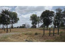 13392 S Int Highway 45 W, Richland, TX 76681