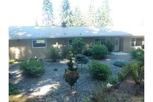 105 Maple Ct, Chehalis, WA 98532