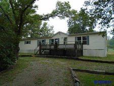 106 Cherokee St, Wann, OK 74083