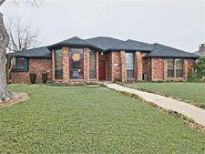 3009 Elmhurst St, Rowlett, TX 75088